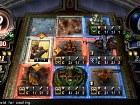 The Eye of Judgment Legends - Imagen PSP
