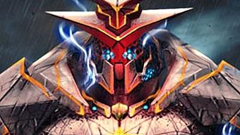 Trion Worlds sufre 15 despidos tras el estreno de Defiance 2050