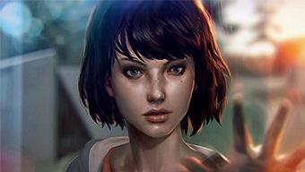 Life is Strange se incorpora al catálogo de Xbox Game Pass
