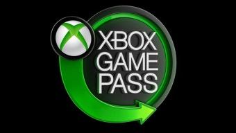 Xbox Game Pass Ultimate, el servicio que cambió para siempre la forma de jugar y comprar videojuegos