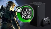 Xbox Game Pass: lo que vendrá en 2020 para Xbox One, PC... ¡y Xbox Series X!