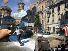 Far Cry Arcade - Imagen