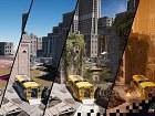 Far Cry Arcade - Imagen Xbox One