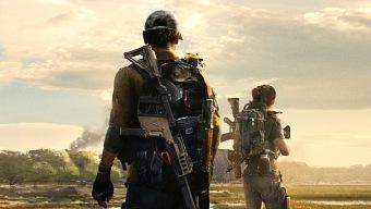 The Division 2, sensaciones tras jugarlo en el E3