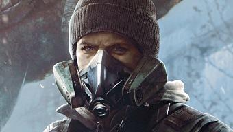 The Division 2 y otro juego AAA de Ubisoft llegarán antes de marzo
