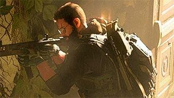 Descubre todos los videojuegos que puedes descargar gratis este fin de semana en PC, PS4 y Xbox One
