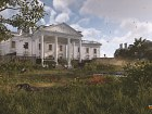 The Division 2 - Imagen