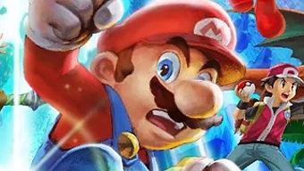 Análisis de Super Smash Bros. Ultimate