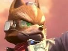 Smash Bros Ultimate ya ha escogido a sus 5 personajes adicionales