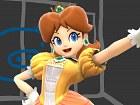 Super Smash Bros. Ultimate - Imagen Nintendo Switch