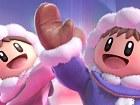 Super Smash Bros. Ultimate - Imagen