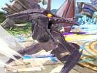 Super Smash Bros. Ultimate - Pantalla