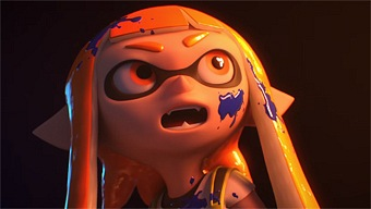 Tráiler de anuncio de Super Smash Bros.