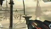 Metroid Prime 3 Corruption: Vídeo del juego 2