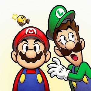 Mario & Luigi: Las peripecias de Bowsy Análisis