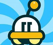 Carátula de Part Time UFO - iOS