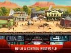 Westworld - Imagen