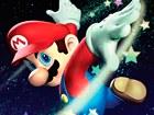 Super Mario Galaxy Avance 3DJuegos