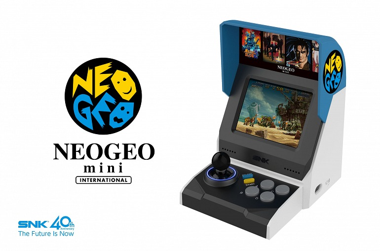 Post -- NeoGeo Mini -- 10 de Septiembre en occidente Hakuoki_edo_blossoms-4037228