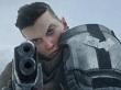 Nuevo tráiler Scavengers en los The Game Awards 2018