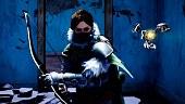 Scavengers muestra su primer tráiler gameplay ¡supervivencia glacial!
