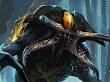 Earthfall luce su acción cooperativa en un tráiler de lanzamiento