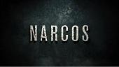 Narcos protagonizará su propio videojuego en PS4, Xbox One y PC