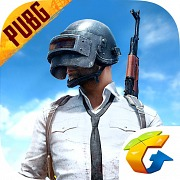 Carátula de PlayerUnknown's Battlegrounds - iOS