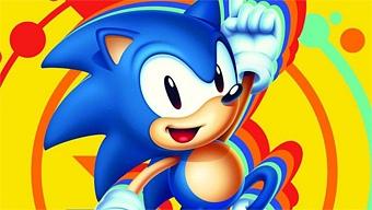 ¡Sonic al cine! Primeras imágenes del rodaje