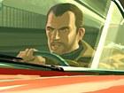 GTA 4 Impresiones jugables
