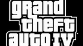 GTA 4 muestra su edición coleccionista