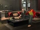 GTA 4 - Imagen