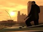 GTA 4 - Imagen PS3