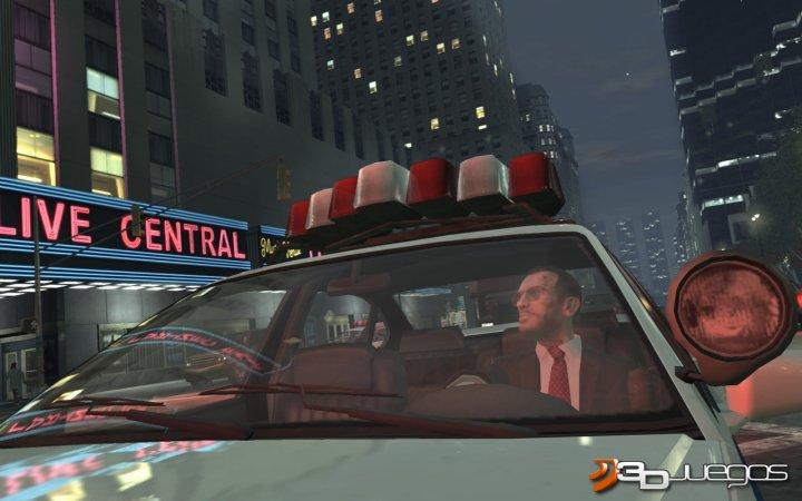 relaciones sexuales con prostitutas prostitutas en el coche
