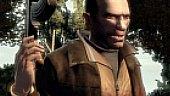 Video GTA 4 - Trailer oficial 3