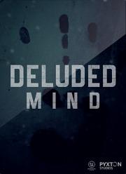 Carátula de Deluded Mind - PC