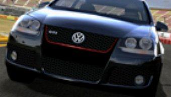 Forza 2 revela sus coches europeos y nuevos detalles