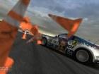Forza Motorsport 2 - Imagen