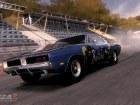 Forza Motorsport 2 - Pantalla