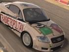 Forza Motorsport 2 - Imagen Xbox 360