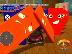 Toy Home - Imagen PS3