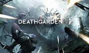 Carátula de Deathgarden - PC