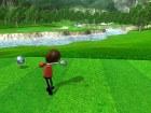 Wii Sports - Pantalla