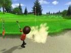 Wii Sports - Imagen Wii