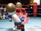 Wii Sports - Imagen