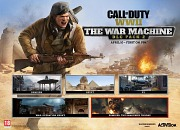 Call of Duty: WWII - War Machine
