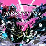 Carátula de Dark Eclipse - PS4