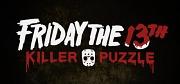 Carátula de Friday the 13th: Killer Puzzle - iOS