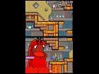 Yoshi's Island DS - Imagen