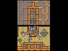 Pantalla Yoshi's Island DS